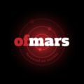 ofmars, Консультации и обучение работе с компьютерами в Саратове