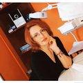 Марина Новожилова-соколова, Услуги мастеров по макияжу в Москве