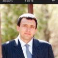 Александр Глущенко, Ремонт офиса в Северо-западном административном округе