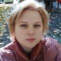 Ирина Николаевна Паладьева, Услуги репетиторов и обучение в Можайске