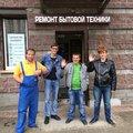 Курага Ремонт, Ремонт рециркуляционного насоса в Приморском районе