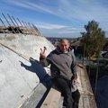 ИП Халиулин Н.В., Строительство забора из сетки Рабица в Республике Татарстан