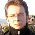 Валентин K., Установка активного ИК-барьера в Ворошиловском районе