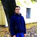 Максим Кузюков, Заказ компьютерной помощи в Пскове
