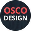 OSCO-DESIGN, Услуги графических дизайнеров во Владимире