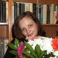 Светлана Бебекина, Мобильная версия сайта в Заельцовском районе