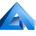 Сервис-Айсберг, Замена аудио разъема в Адлерском районе