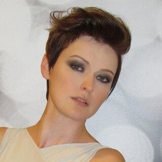 Светлана Янцева
