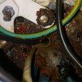 Замена ТЭНа водонагревателя