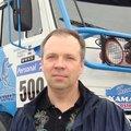 Михаил Вишняков, Услуги курьера на легковом авто в Вологодской области