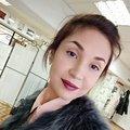Регина Бондаренко, Услуги в сфере красоты в Челябинске