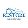 Кузовная студия RESTORE, Установка автозвука в Юго-восточном административном округе