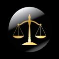 Азамат Шаймуллин, Помощь юриста в определении долей в наследстве в Республике Башкортостан