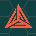 АЗ Студия, Мобильная версия сайта в Белорецке