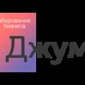 Джумо - маркетинговое агентство, Промосайт в СНГ