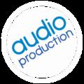 Audio-Production, Другое в Марьиной Роще