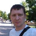 Сергей К., Подключение электротехники в Городском округе Тольятти