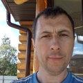 Сергей Гриценко, Ремонт камина в Москве