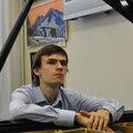 Подготовка в музыкальное училище