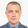 Алексей Андреевич Свечников, Внесение изменений в учредительные документы компании в Солослове