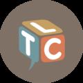 Бюро переводов TLC, Разное в Центральном округе