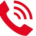 МОБИЛИО. РЕМОНТ iPHONE С ЛЮБОВЬЮ, Ремонт мобильных телефонов в Санкт-Петербурге и Ленинградской области