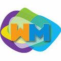 WMstudio, Услуги интернет-маркетолога в Сельском поселении деревне Совьяки