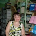 Елена-Тур, Разное в Чистополе