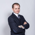 Алексей Геннадьевич Овечкин, Семейное консультирование в Наро-Фоминске