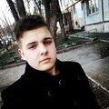 Сергей Грачев, Замена жесткого диска в Октябрьском районе
