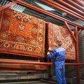Химчистка Дивана, Химчистка мягкой мебели в Гагаринском