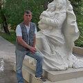 Evgeniy Eremenko, Установка водосчетчика в Рубцовском районе