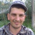 Антон Нацовицын, Замена блока управления в Конаковском районе
