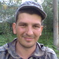 Антон Нацовицын, Ремонт и установка водонагревателей в Конаково