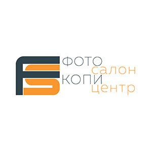 ФотоСалон