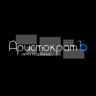 """ООО """"Печь-Ко"""""""