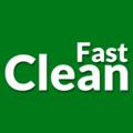 Fast clean, Химчистка мягкой мебели в Новокубанском районе