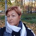 Татьяна Филипченко, Маникюр с покрытием гель-лаком в Серпухове