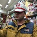 Дмитрий Атучин, Замена стекол в Городском округе Новосибирск