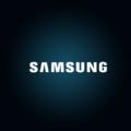 Ремонт холодильников Samsung, Устранение засора капиллярной трубки в Одинцовском районе