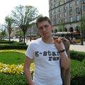 Игорь Бобров, Покраска труб водопроводных в Щёлковском районе