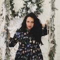 Бойцова Ольга, Заказ фотосессии в Санкт-Петербурге