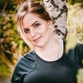 Екатерина Клюкина, Окрашивание бровей хной в Нижегородской области