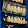 Протезирование съемными протезами в стоматологической клинике