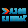 Азов Климат, Замена вентилятора внутреннего блока кондиционера в Орловском сельском поселении