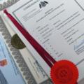 Регистрация офшоров