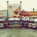 Автоцентр 34, Вскрытие салона автомобиля в Развильненском сельском поселении