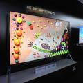 Настройка SMART TV, Apple TV, Android TV. Подключение любого ТВ к Интернет