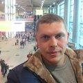Василий Семенов, Корчевание дерева в Городском округе Можайском
