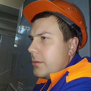 Иван И.